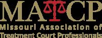 Missouri Association of Treatment Court Professionals Logo