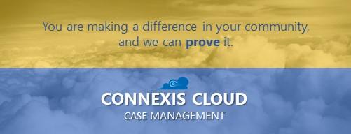 Connexis Cloud Advertisement