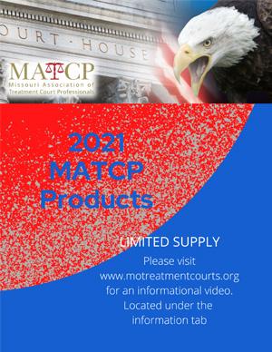 MATCP Product Brochure